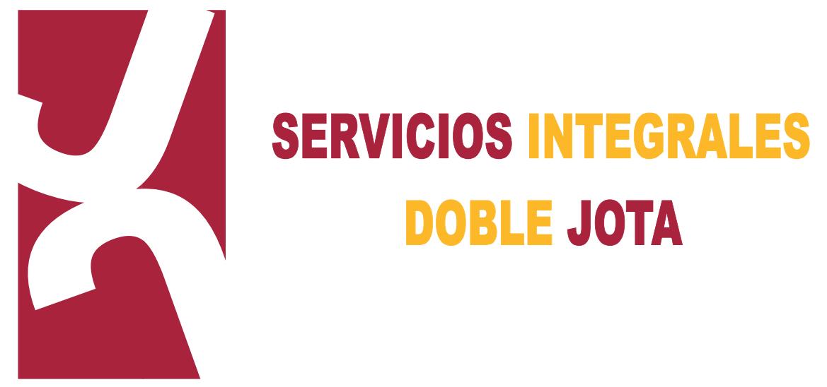 Servicios Integrales Doble Jota